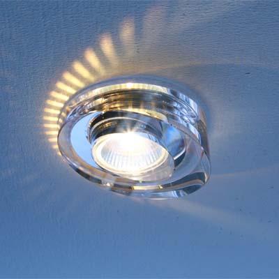 Купить керамические настольные лампы в интернет-магазине