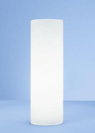 Антикварные настольные лампы - скупка продажа