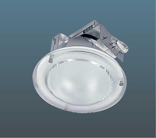 Круглый светильник Технолюкс